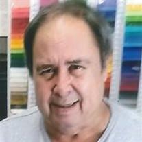 Harold Dean Coale Jr.
