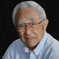 Yooichi Wakamiya