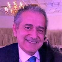 Antonio Belluscio