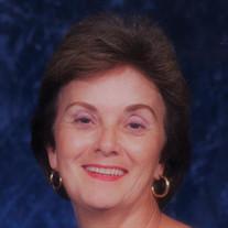 Gail P. Silva