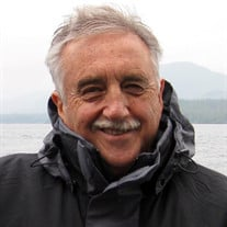 Thomas C.  Gigliotti