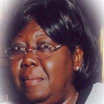 Edda Dormevil
