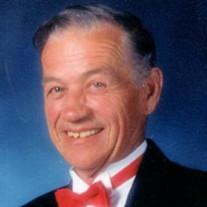 Robert Kimbel