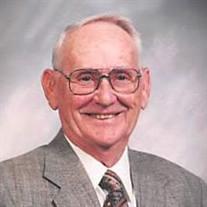 Eugene Viviano