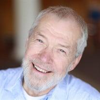 Mr Dennis Krausnick