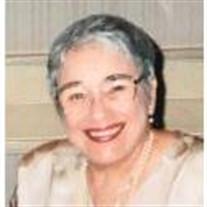 Janice Lahr