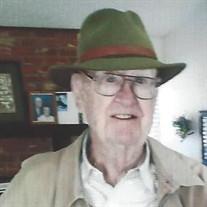 Robert  Lee Hood