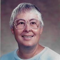 Bessie J. Shi