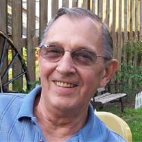 Jeffrey L. Cochran