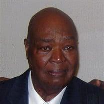 Sammie Kelley