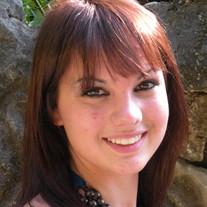 Lauren Amelia Duncan