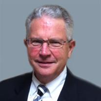 Gary L. Prough