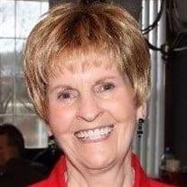 Delbon Carol Hofstetter