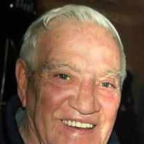 Jackie R. Rider
