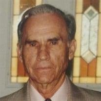 Lloyd G. Dufrene