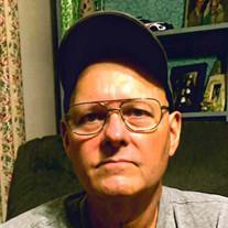 Keith Bryan Gearheart
