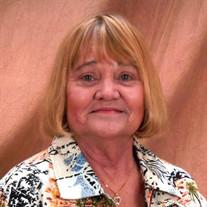 Donna Seipel