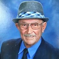 Salvador R.  Dominguez