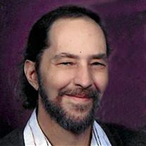 Christian P. Reiss