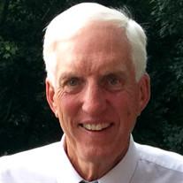 Dean R. Johnson
