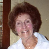 Mrs. Rita M. Ulrich