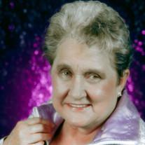 Joyce A. Wales