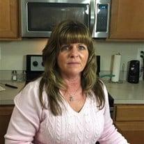 Mrs. Kimberly Jane Gunn