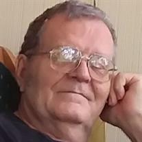 Robert W. Keith
