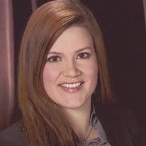 Katie  Eileen Norris