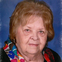 Mrs.  Alta Rae Hughes Craig