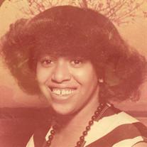 Ms. Sheila Ann Rogers