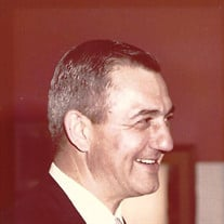 Kenneth Monroe