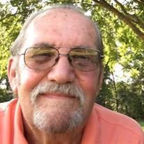Charles E. Triplett Sr.