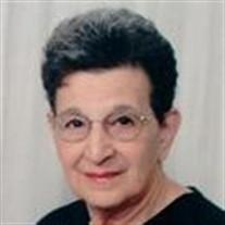Elia J. Gori