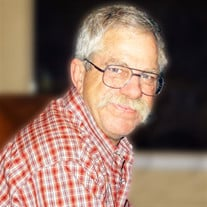 Michael Schmuckal
