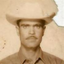 Mr. Gabriel  Valencia Morales