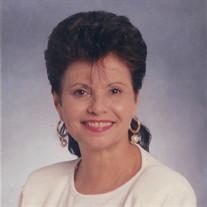 """Sheila """"Shelly"""" Ann Shatkin"""