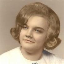 Ann Doris McQuillen