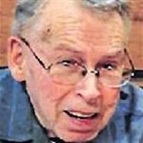John L. Sheehan