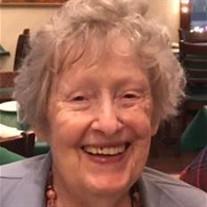 Mary Joan Dunn