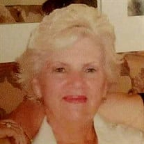 Lois Helen Clerico