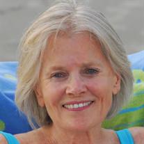 Karin Maria Collin