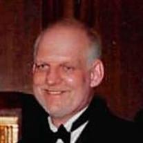 Richard A. Houy