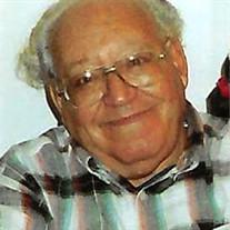 Mr. Thomas  David Sunseri