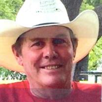 Charles Ray Bryant