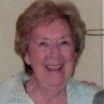 Marjorie O. Vensel