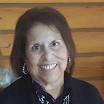 Denise Marie Popp