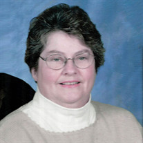 Denise M. Forstrom