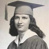 Joan Nowak