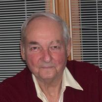 Gerhard R Henning